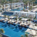 lifestyle-modnialmanah-putovanje-Regent-Porto-Montenegro-odmor