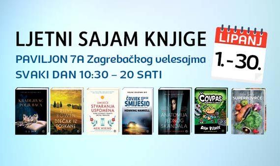 ljetni-sajam-knjige-zagrebački-velesajam-modnialmanah-lifestyle