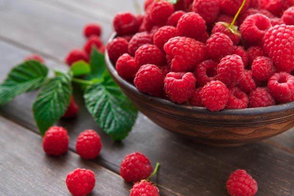 maline-zdravlje-modnialmanah-zdrava-hrana