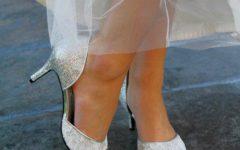 orsay-fashion-vjenčanje-vjenčanica-moda-modnialmanah