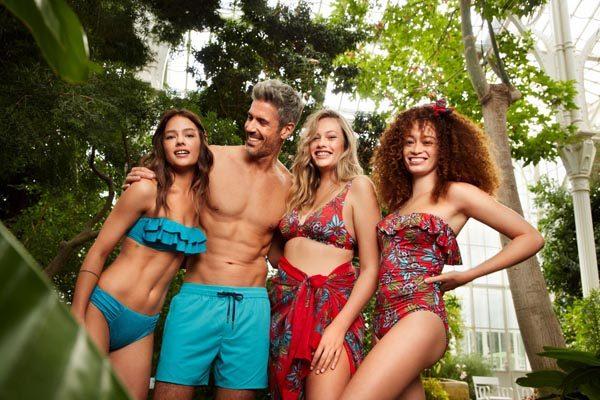 palmers-fashion-modnialmanah-badić-kupaći-kostim-ljeto