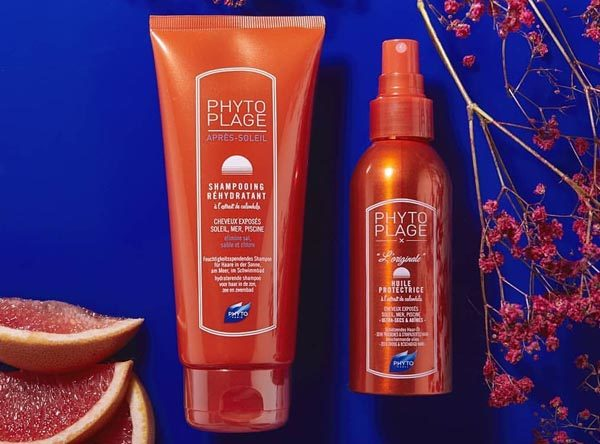 phyto-plage-beauty-delmerion-hair-kosa-njega-modnialmanah-sunce