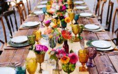 praktični-savjet-vjenčanje-modnialmanah
