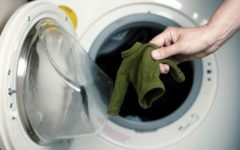 praktični-savjeti-modnialmanah-pranje-veša