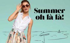 shopping-designer-outlet-croatia-summer-oh-la-la-modnialmanah