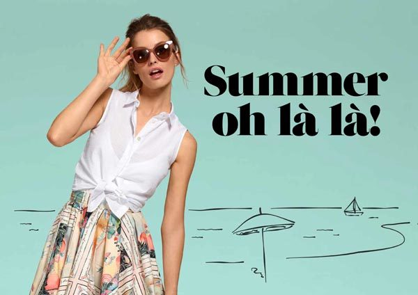 shopping-designer-outlet-croatia-summer-oh-la-la-modnialmanah