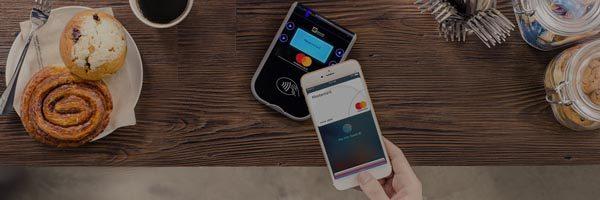 shopping-mastercard-digitalni-novčanik-modnialmanah