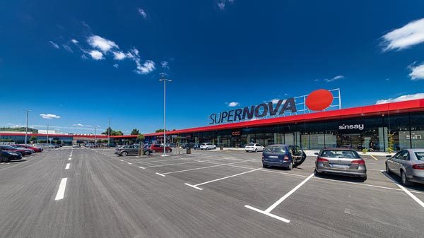 shopping-supernova-požega-modnialmanah