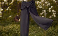 sinsay-hlače-modnialmanah-fashion-moda