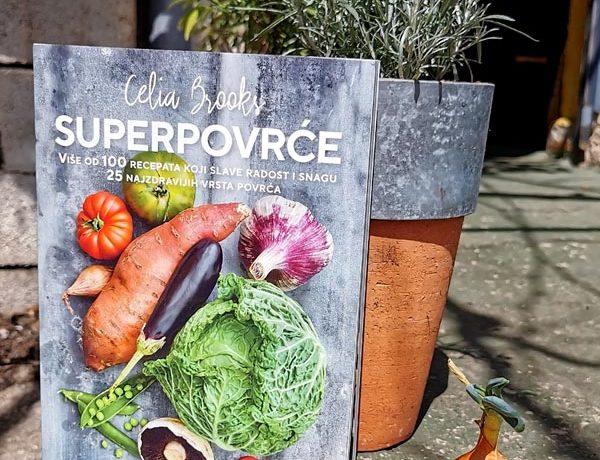 superpovrće-mozaik-knjiga-celia-brooks-modnialmanah