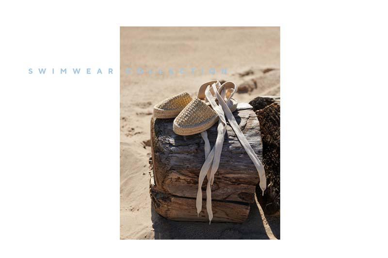 reserved-plaža-ljeto-modnialmanah