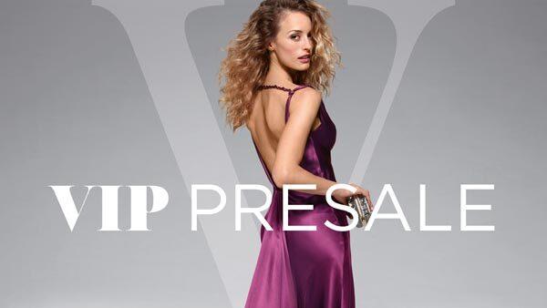 vip-presale-designer-outlet-croatia-modnialmanah