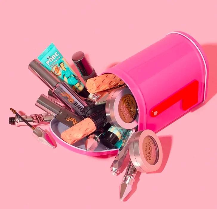 beauty-kozmetika-torba-modnialmanah