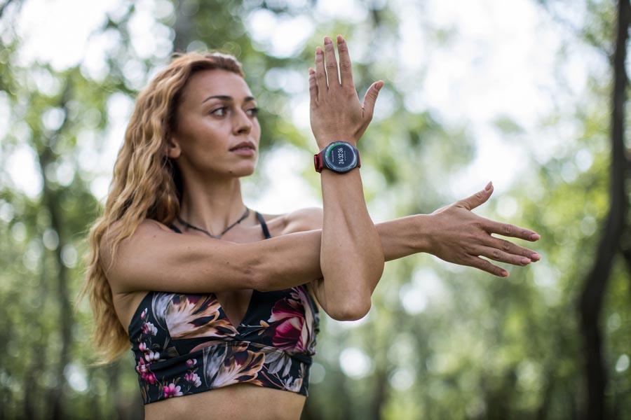 zdravlje-zdrav-život-huawei-watch-gt-2e-modnialmanah