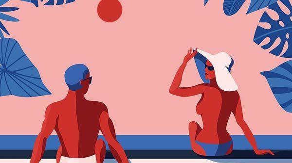 zdravlje-zdrav-život-intimina-menstruacija-modnialmanah-plaža