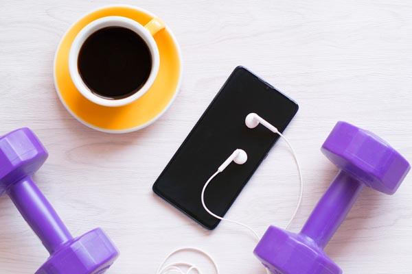 zdravlje-zdrav-život-pretilost-kava-modnialmanah