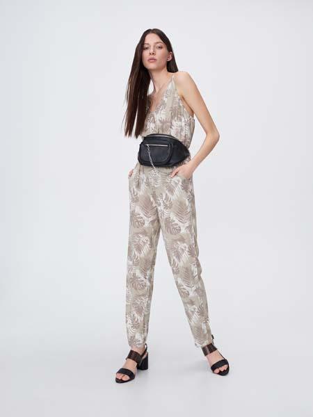 fashion-moda-sinsay-modnialmanah