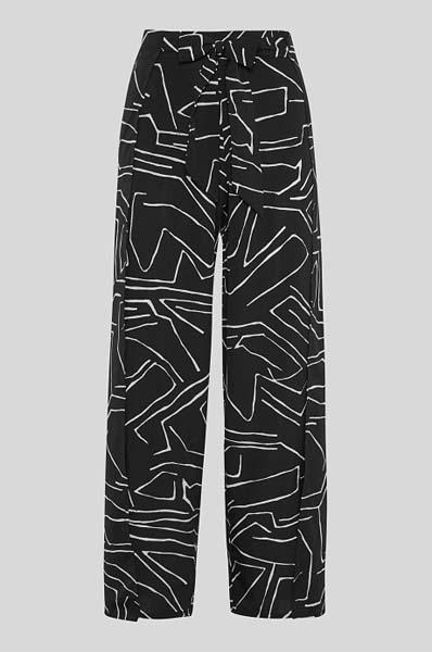 fashion-C&A-hlače-modnialmanah-printevi