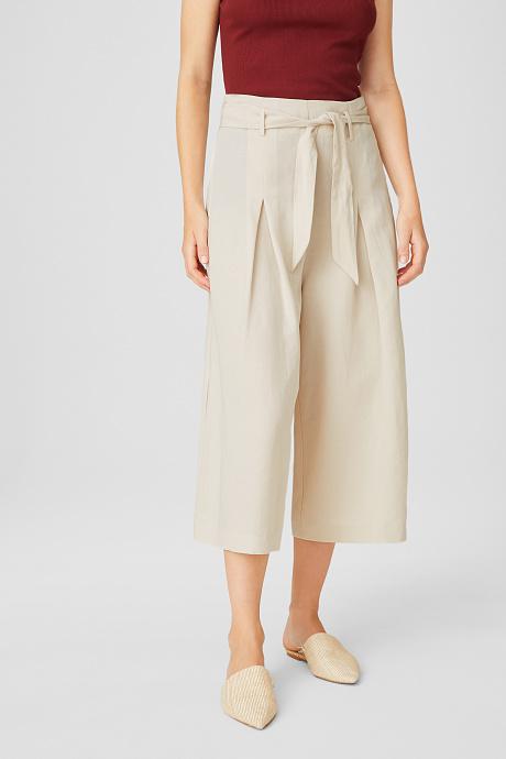 fashion-lan-c&a-modnialmanha