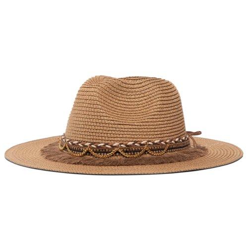 ccc-fashion-modni-detalji-ljeto-šešir-torba-za-plažu-modnialmanah-1