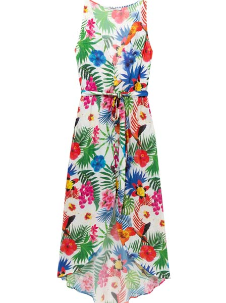 shopping-summer-sale-modnialmanah-designer-outlet-croatia