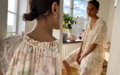 H&M-fashion-moda-modnialmanah-cvjetni-uzorak