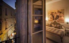 Heritage-Hotel-Life-Palace-šibenik-lifestyle-modnialmanah