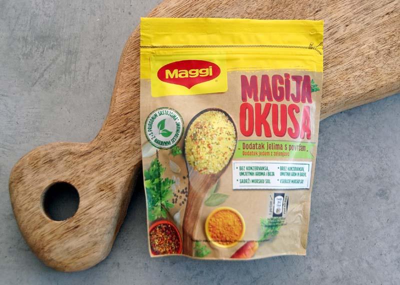 maggi-bio-gastro-modnialmanah-gastronomija