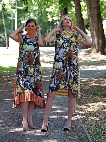alma-fashion-summer-trip-moda-nova-kolekcija-alma-premerl-zoko-modnialmanah
