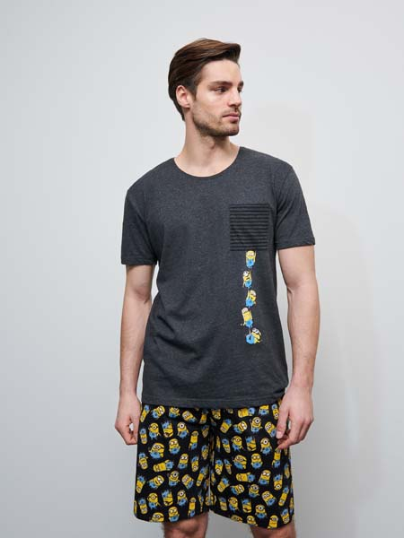 reserved-pidžama-fashion-muška-moda-modnialmanah