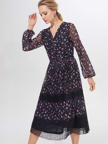 fashion-mohito-modnialmanah-haljine