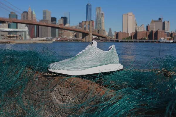 adidas-Parley-UltraBOOST-DNA-fashion-modnialmanah