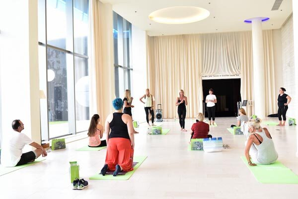 aktivna-hrvatska-Body-empathy-trening-modnialmanah-zadar-zdrav-život-zdravlje