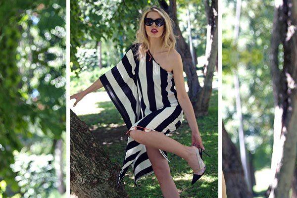 alma-fashion-summer-trip-modnialmanah-alma-premerl-zoko