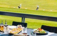 batak-golf-gastro-gastronomija-restoran-hrana-food-modnialmanah