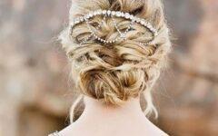 beauty-hair-kosa-punđa-modnialmanah-frizura