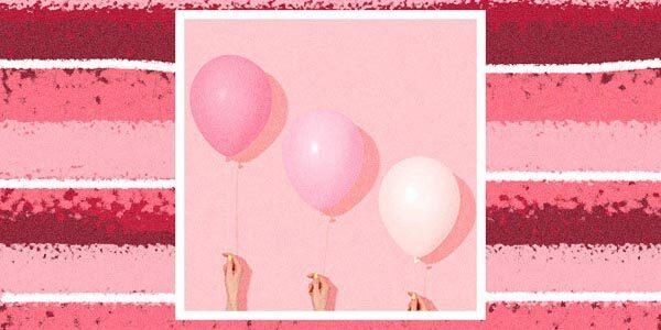 beauty-intimina-period-party-menstruacija-modnialmanah
