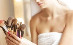 beauty-make-up-šminka-kist-modnialmanah
