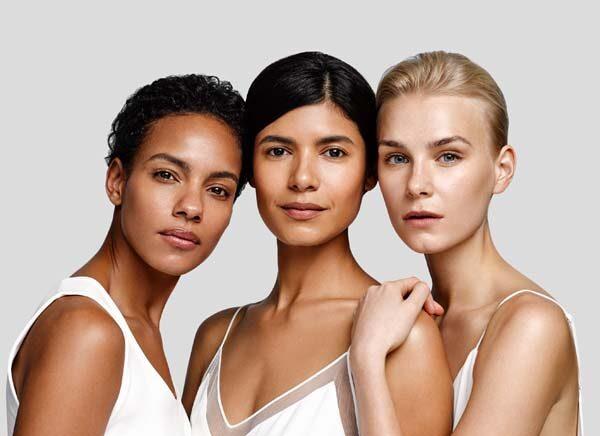 beauty-neostrata-Targeted-Treatment-Sheer-Physical-Protection-SPF-50-koža-njega-modnialmanah