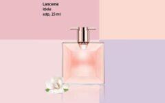 beauty-parfem-dm-drogerie-markt-hrvatska-modnialmanah