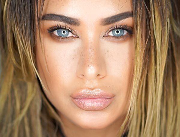 beauty-proizvodi-ljeto-ljepota-make-up-modnialmanah