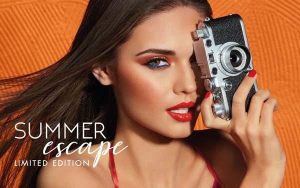 beauty-pupa-summer-escape-makeup-šminka-modnialmanah