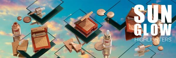 beauty-sun-glov-highlighters-pupa-milano-make-up-modnialmanah