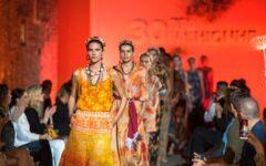 bipa-fashion-hr-modnialmanah-revija