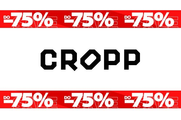 cropp-shopping-modnialmanah