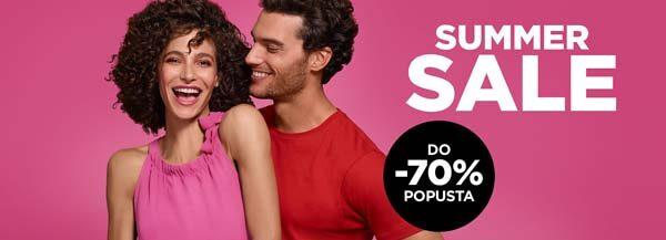 designer-outlet-croatia-sale-sniženje-popust-shopping-modnialmanah