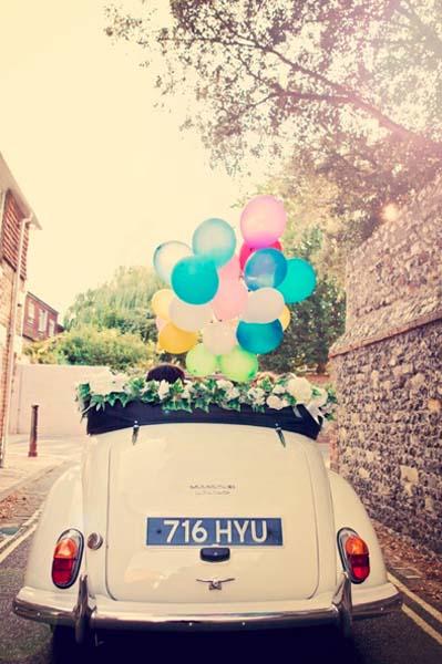 savjet-vjenčanje-ukrašavanje-auta-modnialmanah