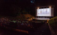 fantastic-zagreb-film-festival-lifestyle-modnialmanah