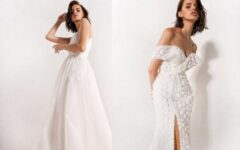 fashion-alduk-vjenčanje-vjenčanica-modnialmanah