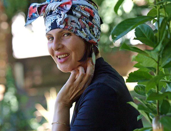 fashion-alma-fashion-turban-mirta-zečević-barbara-vicković-alma-premerč-zoko-modnialmanah